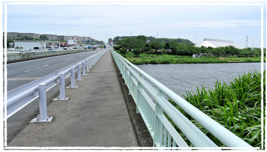 251007-3.kurashi.jpg